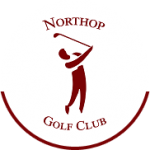 northop-golf-logo